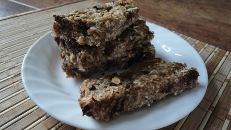 vegan-protein-bar-recipe