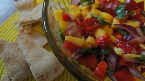 Fresh-mango-salsa-recipe